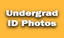 Undergrad photos