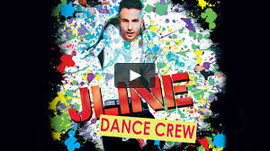 J-Line Dance Crew - Anti-bullying Assembly