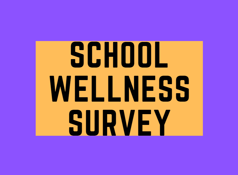 Wellness Survey