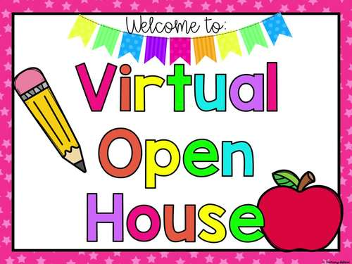 Mark your Calendar Crockett Middle School Incoming 6th Grade Virtual Open House is Thursday, March 11, 2021 @ 6:00pm.  More information coming soon.